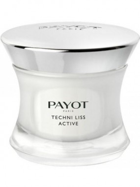 Payot Techni Liss Active