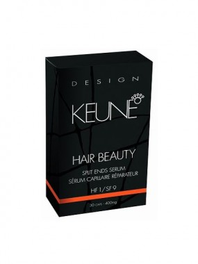 Keune Design Hair Beauty Split Ends Serum