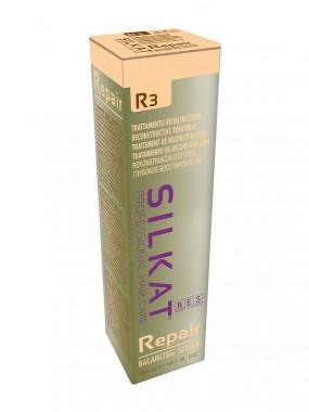 Bes Silkat Repair R3 Balancing Sealer