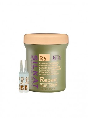 Bes Silkat Repair R6 Tonus Lotion