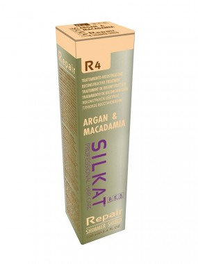 Bes Silkat Repair R4 Shimmer Shield