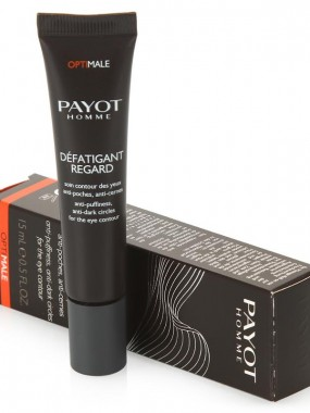 PAYOT OPTIMALE CONTOUR YEUX ROLL-ON