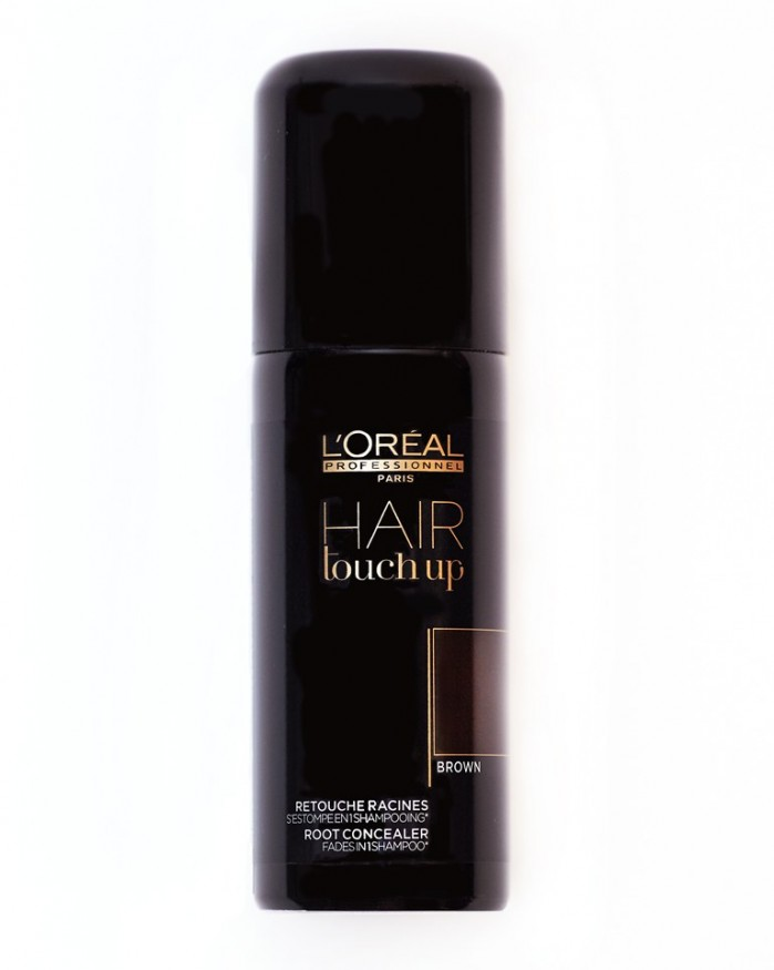 L'Oreal Professionnel Hair Touch Up Root Concealer Spray