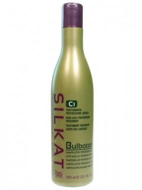 Bes Silkat Bulboton Shampoo