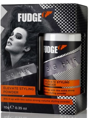 Fudge OOMF Elevate Styling Powder