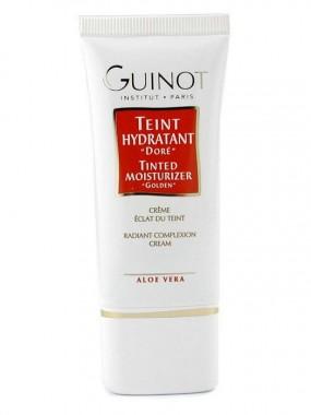 GUINOT Teint Hydratant Dor