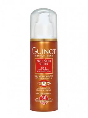 GUINOT Age Sun Yeux SPF 30