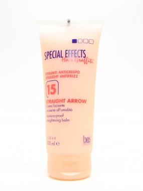Bes Hair Graffiti Straight Arrow №15