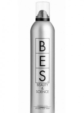 Bes Styling Hair Spray