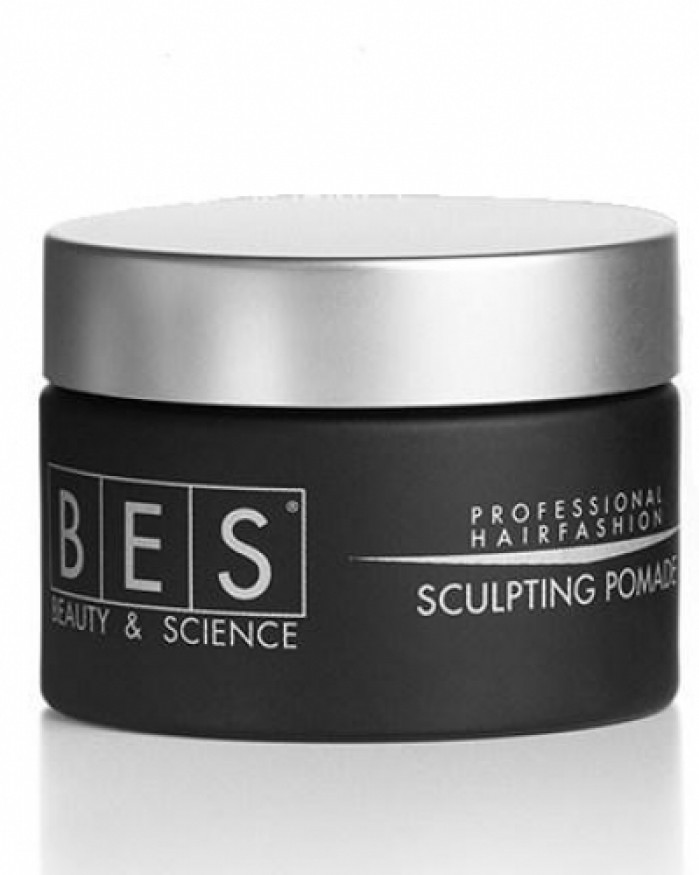 Bes Sculpting Pomade