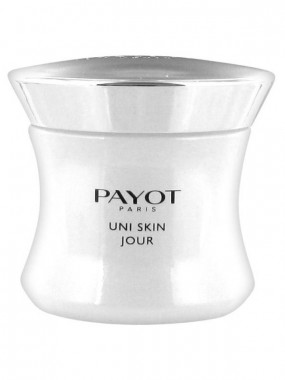 PAYOT UNI SKIN JOUR