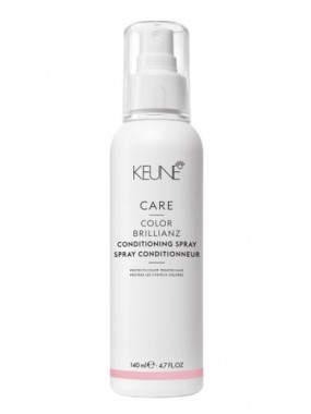 Keune Care Line Color Brilliance Spray