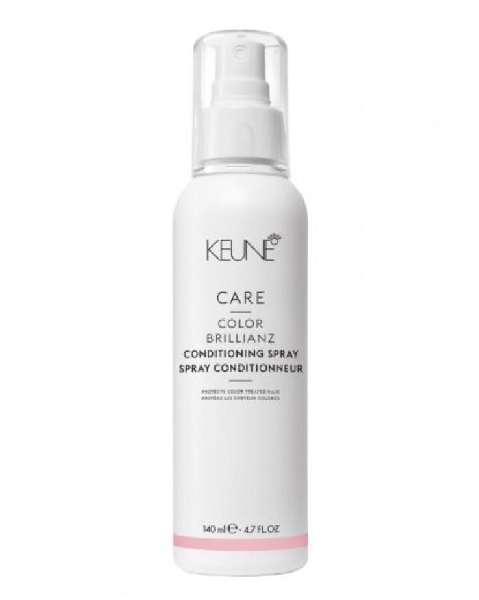 Keune Care Line Color Brilliance Spray