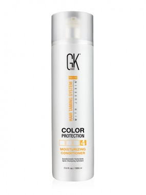 GKhair Moisturizing Conditioner