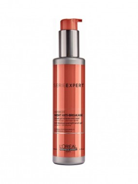 Loreal Professionnel Série Expert Inforcer Night Serum