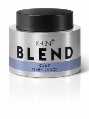 Keune Blend Clay