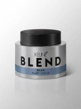 Keune Blend Glue