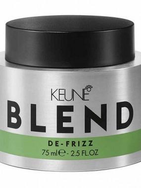 Keune Blend De-frizz