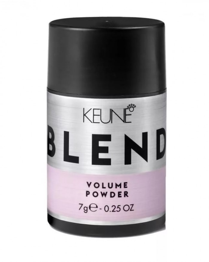 Keune Blend Volume Powder