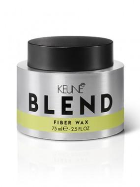 Keune Blend Fiber wax