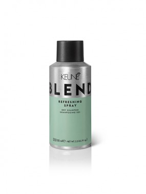 Keune Blend Refresh spray