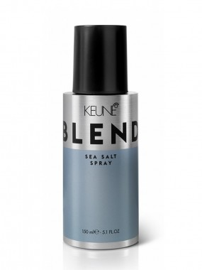 Keune Blend SEA SALT SPRAY