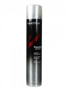 MATRIX VAVOOM FREEZING / EXTRA-FULL FREEZING SPRAY
