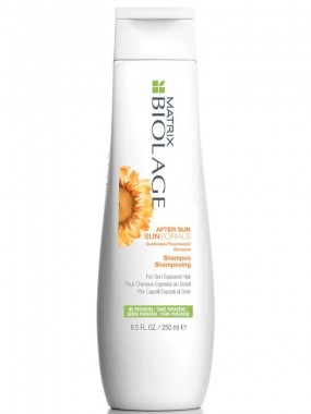 MATRIX BIOLAGE SUNSORIALS SHAMPOO