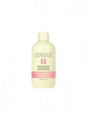 Bes Hergen P1 Shampoo