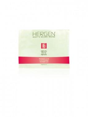 Bes Hergen R3 Active Day treatment