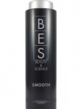 Bes PHF Shampoo Smoothing
