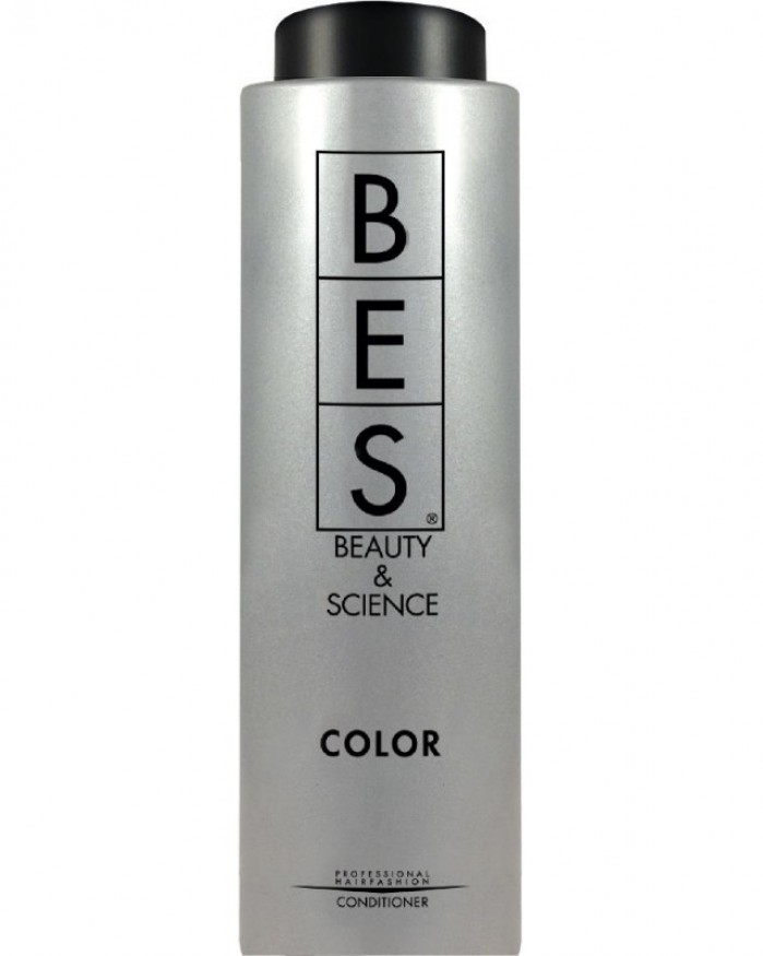 Bes PHF Conditioner Color