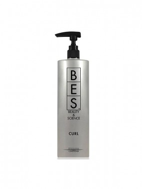 Bes PHF Conditioner Curl