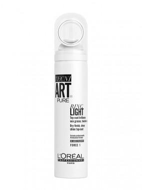 LOREAL PROFESSIONNEL TECHNI.ART RING LIGHT