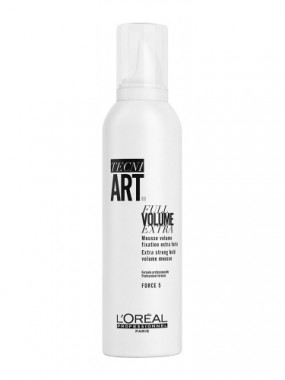 LOREAL PROFESSIONNEL TECHNI.ART FULL VOLUME EXTRA