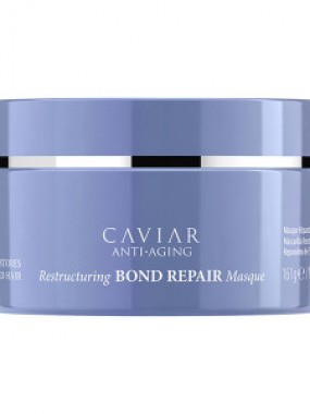ALTERNA CAVIAR ANTI-AGING RESTRUCTURING BOND REPAIR MASQUE
