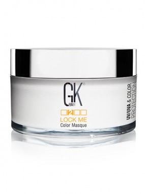 GKHair Look Me Color Masque