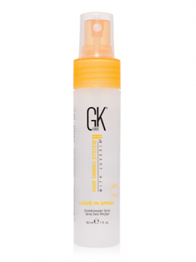 GKhair Leave-in Conditioner Spray