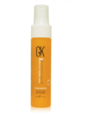 GKhair Volumize Her Spray