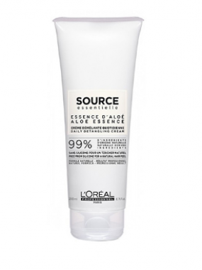 LOREAL PROFESSIONNEL SOURCE DAILY CONDITIONER