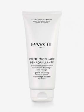 PAYOY CREME MICELLAIRE DOUCEUR