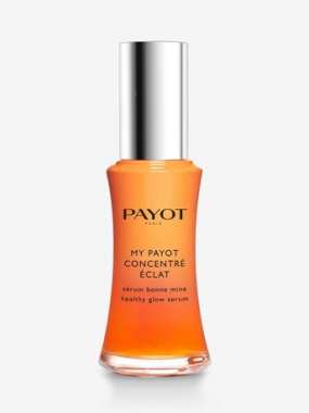 PAYOT MY PAYOT CONCENTRE ECLAT