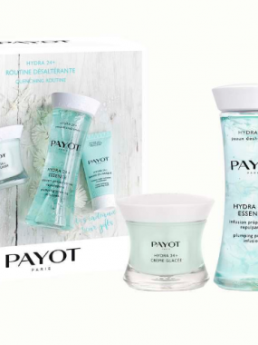 PAYOT НАБОР MOTHERS DAY HYDRA 24+