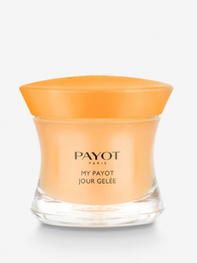 PAYOT MY PAYOT GELEE