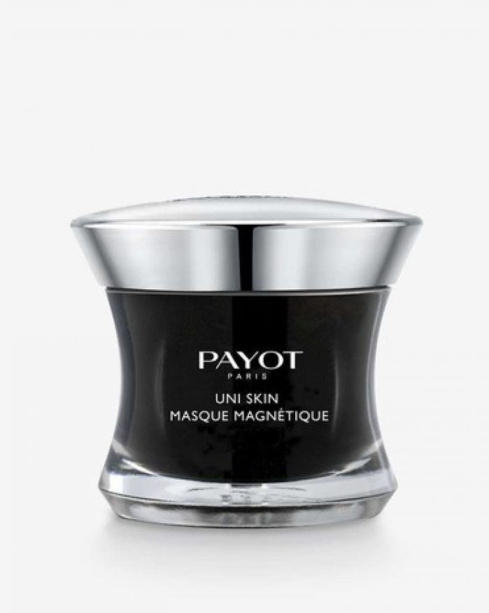 PAYOT UNI SKIN MASQUE AIMANT