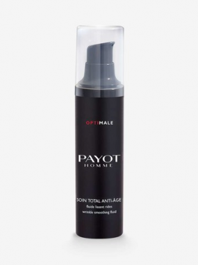 PAYOT OPTIMALE SOIN TOTAL ANTI-AGE