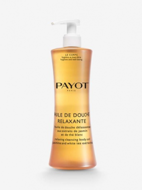 PAYOT HUILE RELAXANTE