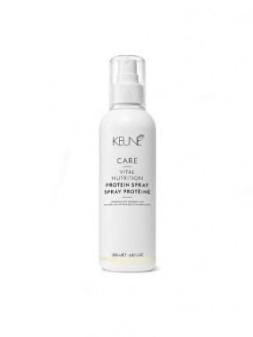 KEUNE Care Vital Nutrition Protein Spray