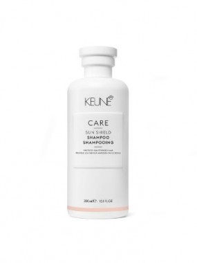 KEUNE Care Sun Shield Shampoo