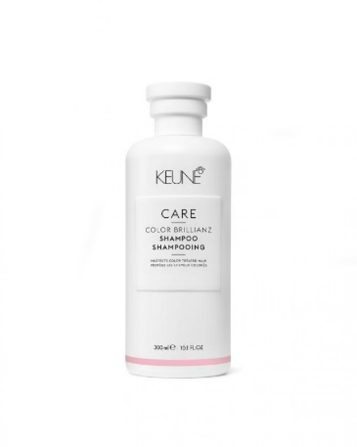 Keune Care Color Brillianz Shampoo